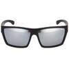 UVEX lgl 29 Glasses black mat